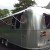 2014 Airstream International 30 - Massachusetts