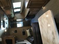 2018 Airstream Classic 33 - Florida