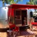 2017 Airstream Sport 16 - Florida