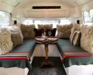 1982 Airstream Excella 31 - Texas