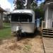 1984 AVION   34′   Tri-Axle    34W