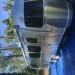 2013 Airstream International 28 - Florida
