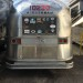 1966 Airstream Overlander 26 - Wisconsin