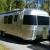 2005 Airstream International CCD 28 - North Carolina