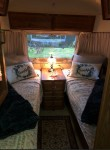 1995 Airstream Excella 25 - New Jersey