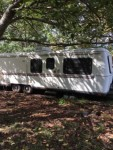 1989 Airstream Argosy 29 - North Carolina