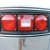 carbon tail light section 89
