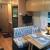 dinette_refrigerator