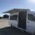 2018 Airstream Tommy Bahama 24 - Florida