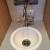 rear sink
