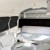Futon/Sofa Bed Living Room