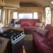 1. 1976 Airstream Caravanner
