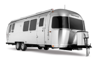 2019 Airstream Flying Cloud 28 - Texas