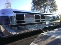 1989 Airstream Excella 34 - Nevada