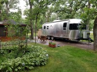 2013 Airstream Flying Cloud 25 - Minnesota