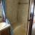 1986 Airstream Excella 34 - North Carolina - Image 8
