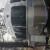 1996 Airstream Excella 25 - North Carolina