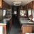 1986 Airstream Excella 34 - North Carolina - Image 3