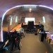 Airstream Office For Sale Interior 1