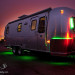 Eco airstream Florida