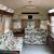 1986 Airstream Excella 34 - North Carolina - Image 2