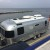 2017 Airstream Flying Cloud 25 - Texas