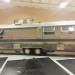 1987 Airstream Excella 32 - Florida