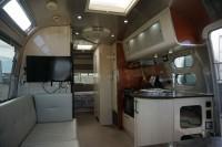 2012 Airstream International 27 - Texas