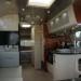 Galley Kitchen and Hallway