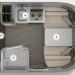2017 Airstream Sport 16 - California