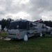 2002 Airstream Land Yacht XC Diesel 300 hp 36 - Florida