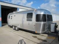 2014 Airstream International 27 - Texas