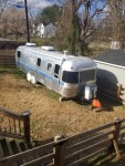 1998 Airstream Excella 1000 30 - Tennessee