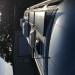 2016 Airstream International Signature 30 - Texas