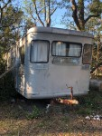 1955 Spartan Royal Mansion (2 Bdrm Model)