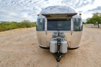 1992 Airstream Excella 29 - Arizona