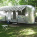 1964 Airstream Safari 22 - Wisconsin