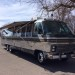1985 Airstream 345 NULL - Kansas