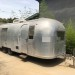 1966 Airstream Overlander 26 - California