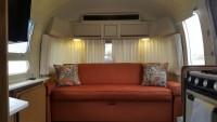 Airstream Curtains