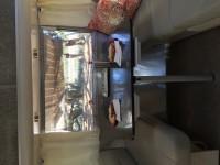 2014 Airstream International 25 - South Carolina
