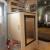 6 refrigerator and pantry