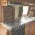 kitchen (800x450)