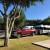 2014 Airstream International 25 - South Carolina - Image 4