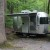 2015 Airstream Sport 16 - Tennessee