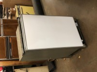 Vintage Dometic Refrigerator For Sale