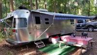 2009 Airstream Classic 27 - Florida
