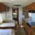 1998 Airstream Excella 1000 34 - Michigan - Image 6