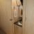 8 bathroom sink