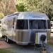 Setup in Hendersonville, North Carolina